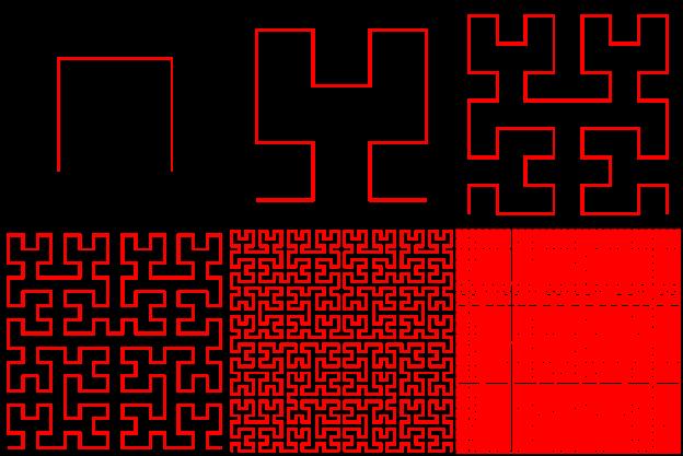 640px-Hilbert_curve.svg